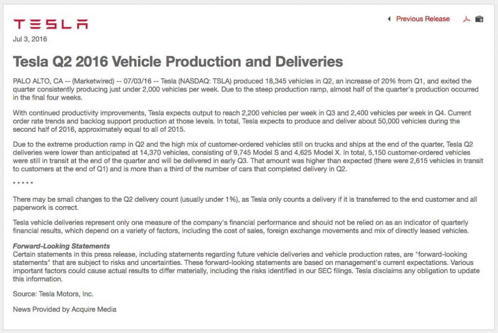 Tesla_Q2_2016_Vehicle_Production_and_Deliveries