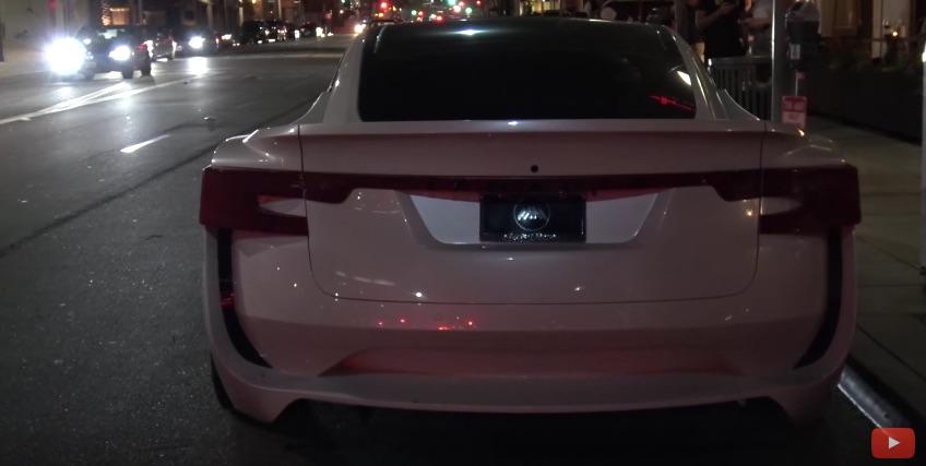 Custom-widebody-Tesla-Model-S-iamauto