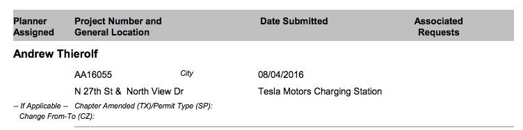 Lincoln-Nebraska-Filing-Tesla-Supercharger