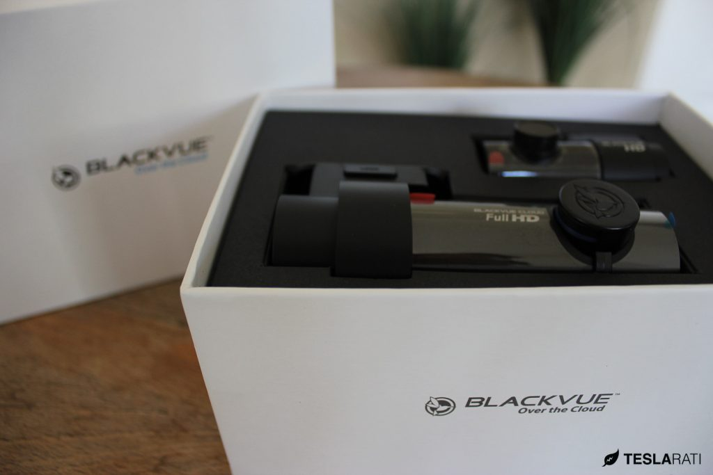 Model-X-BlackVue-DR650S-DashCam-1