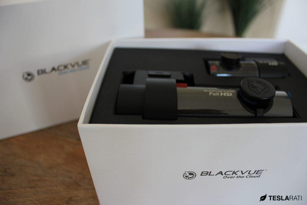 Model-X-BlackVue-DR650S-DashCam-1