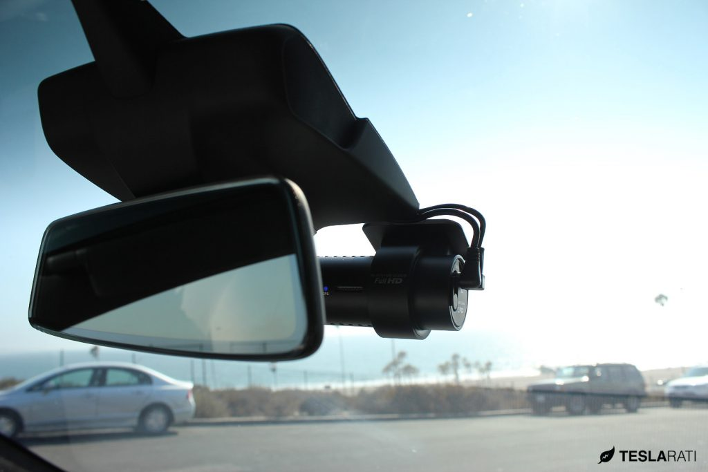 Model-X-BlackVue-DR650S-DashCam-21