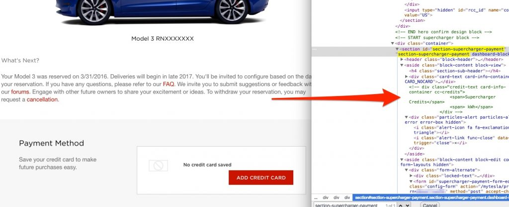 Tesla-Model-3-Supercharger-credits-HTML-2