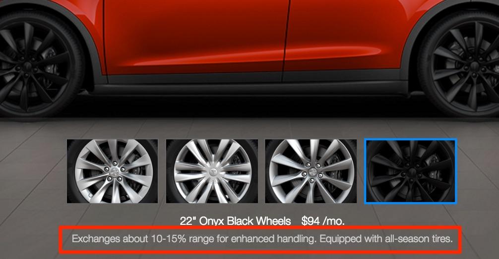 Tesla-Model-X-22-in-wheels-range