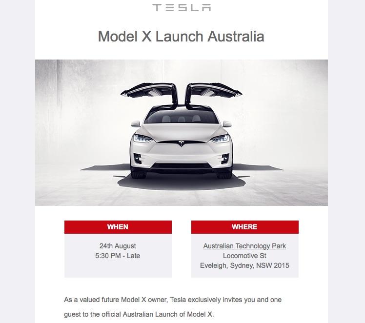 Tesla-Model-X-Australia-Event