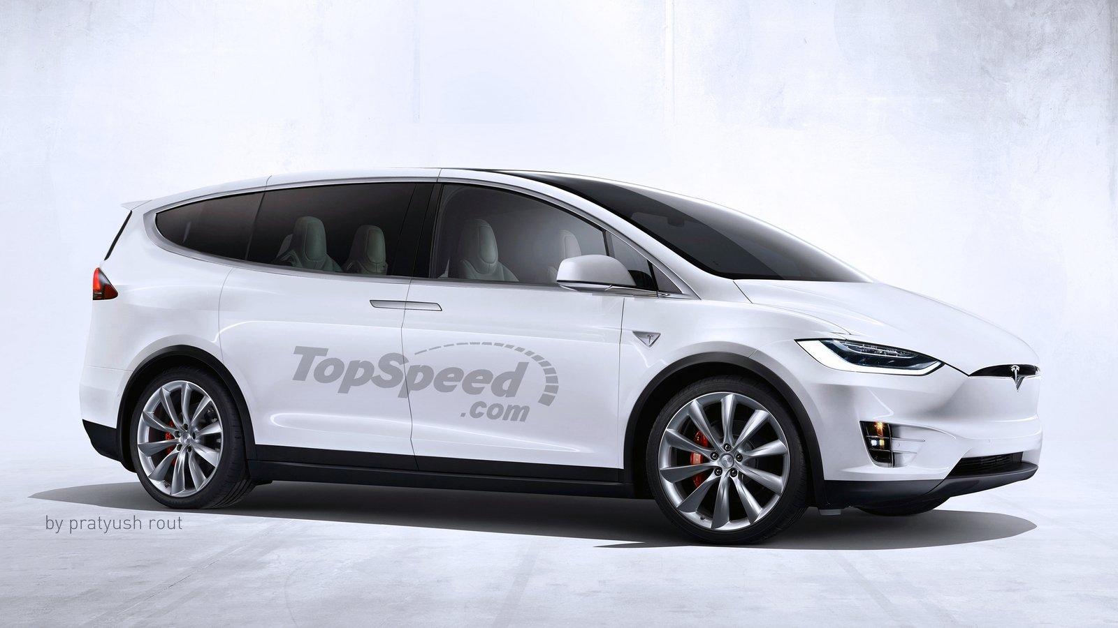 Tesla-minivan-rendition