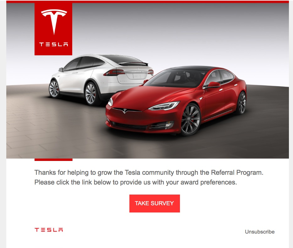 Tesla_Referral_Program_Award-Email