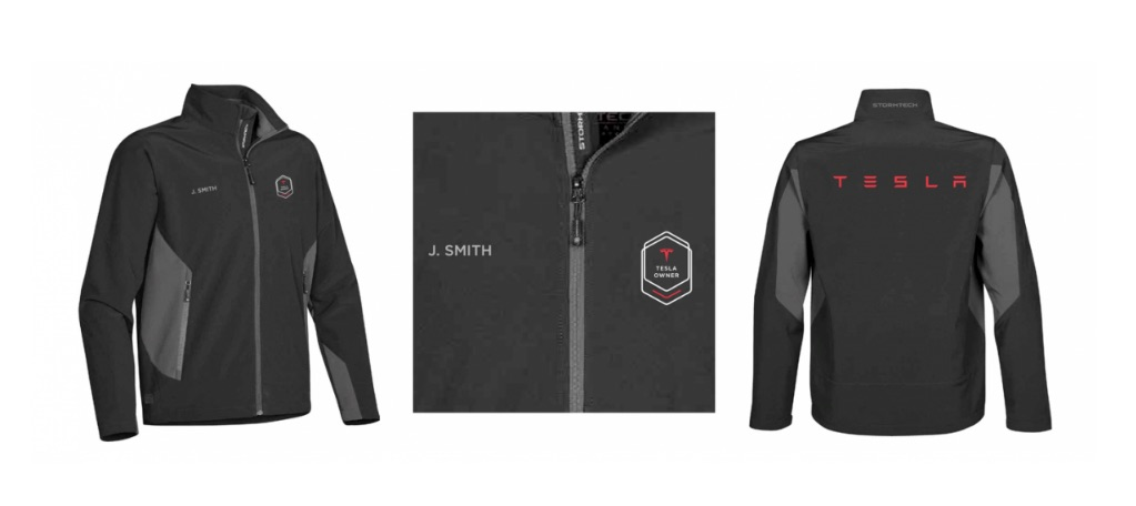 Tesla_Referral_Program_Award-Jacket-Name