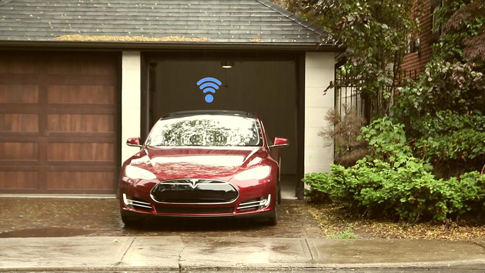exterior-EVE-Tesla