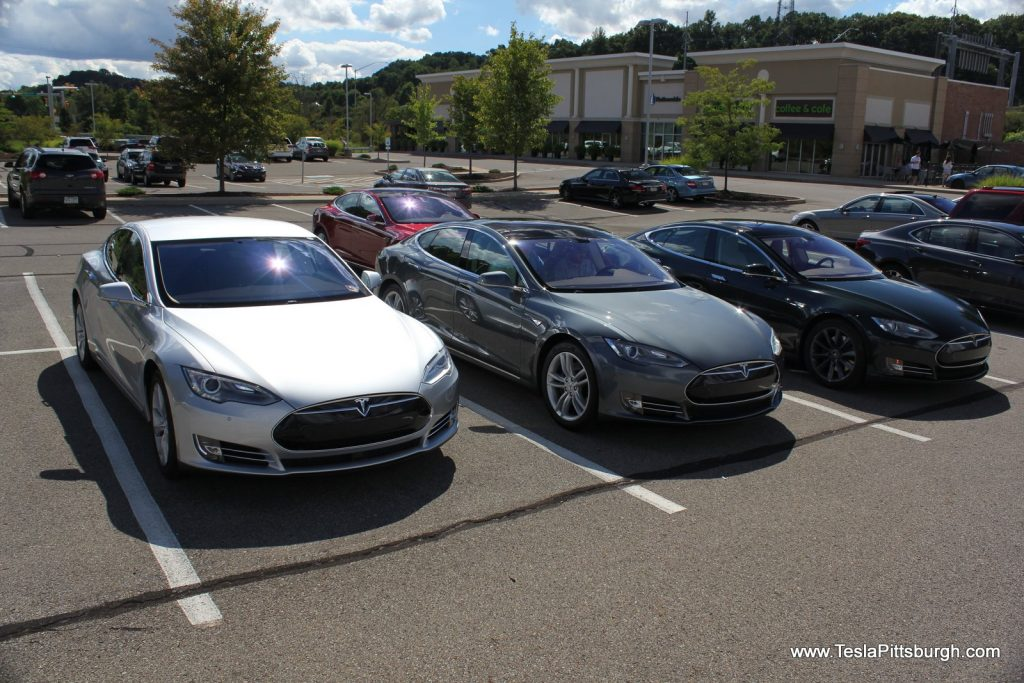 head to head comparison of tesla sounds systems to light harmonic labspittsburgh