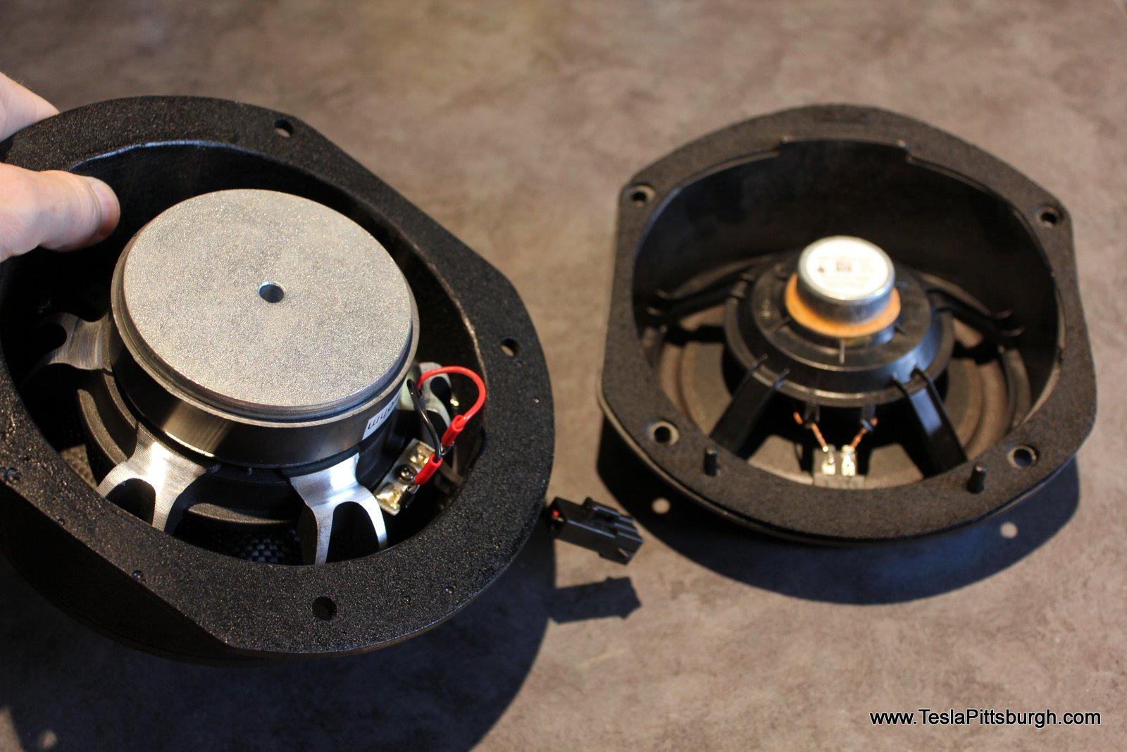 light harmonic labs speaker magnet stock comparison tesla pittsburgh