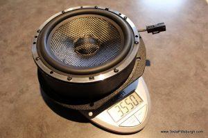 light harmonic labs speaker weight tesla pittsburgh