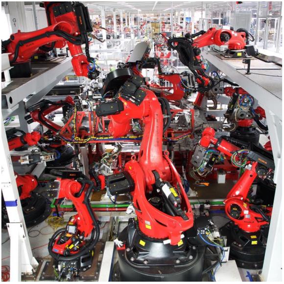 model-x-production_large via TM