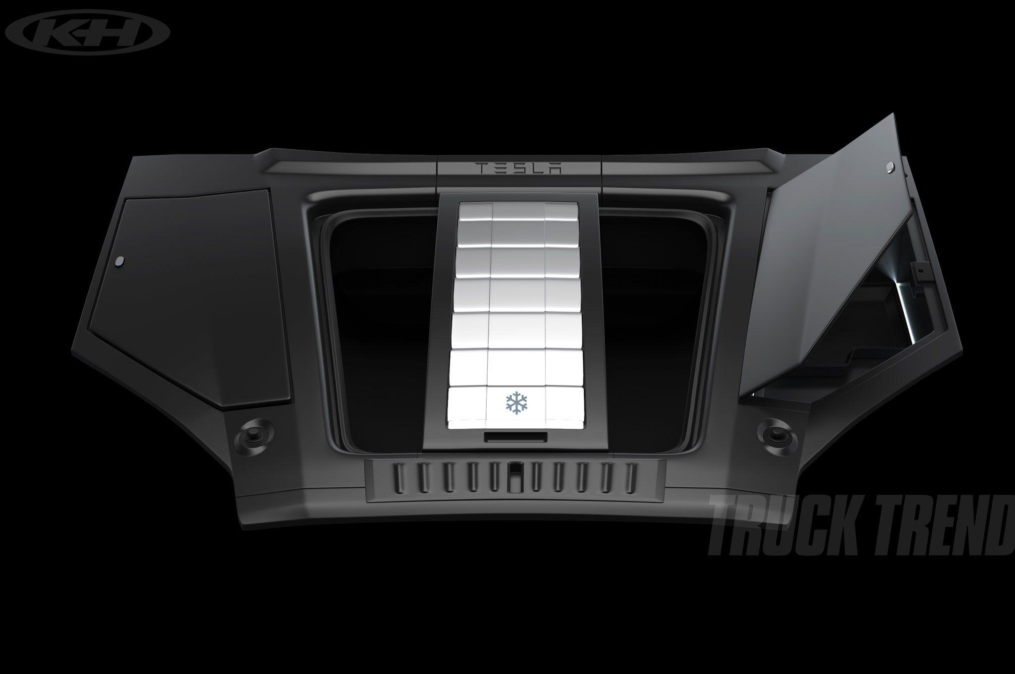 tesla-pickup-truck-frunk-front