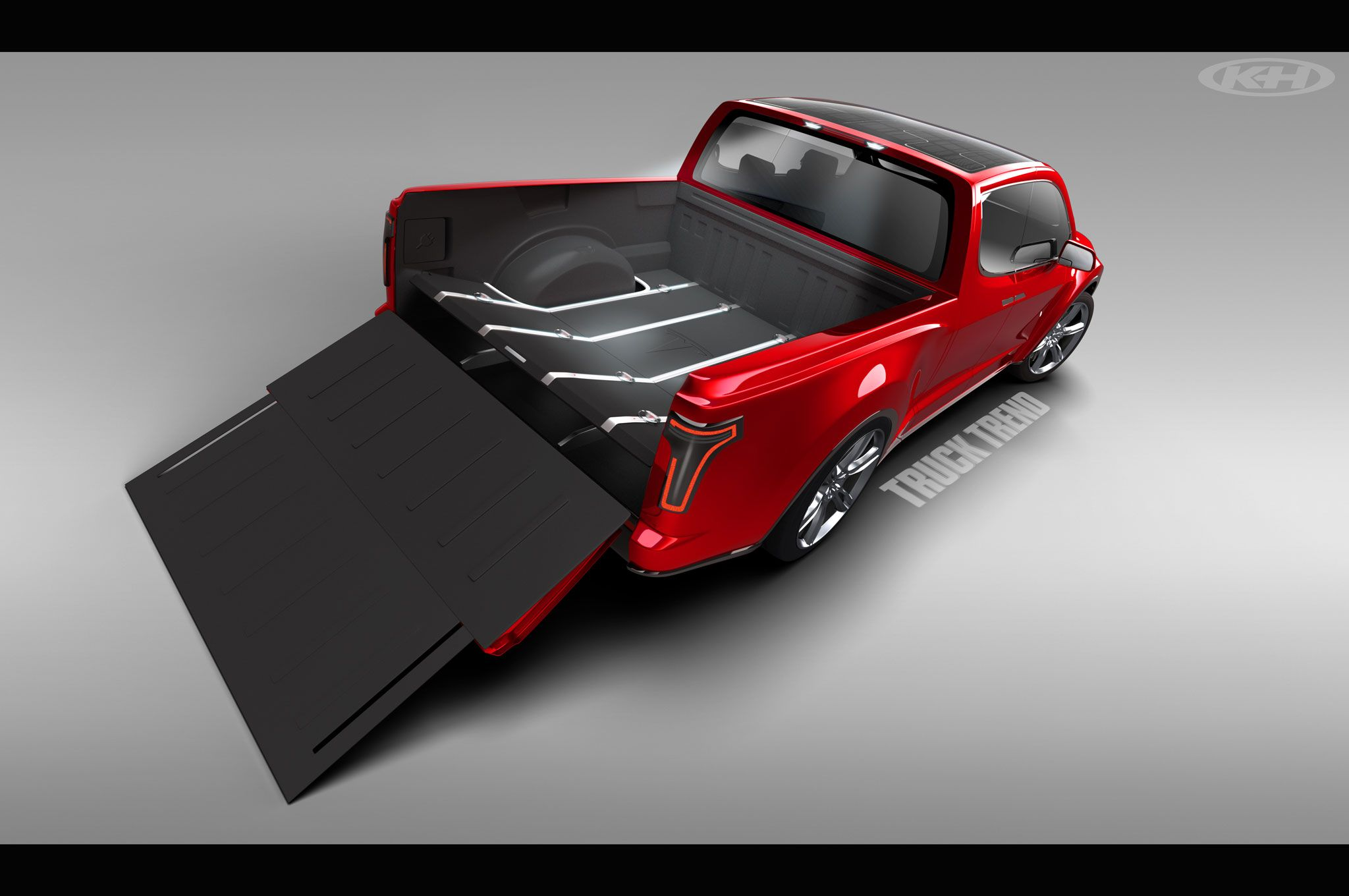 tesla-pickup-truck-right-rear-tailgate-open