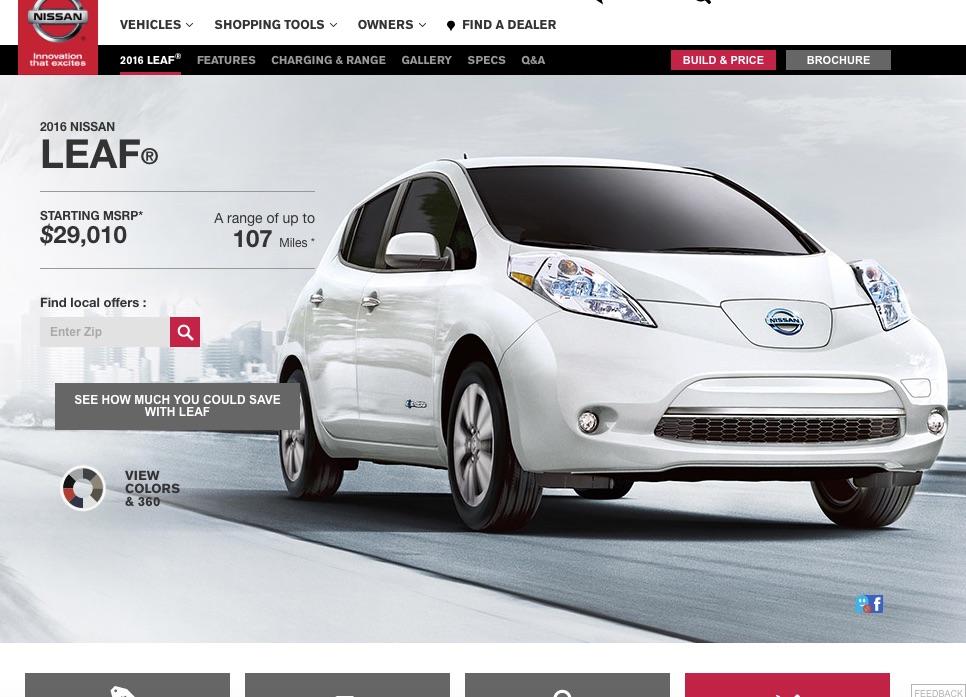 2016_nissan_leaf_electric_car