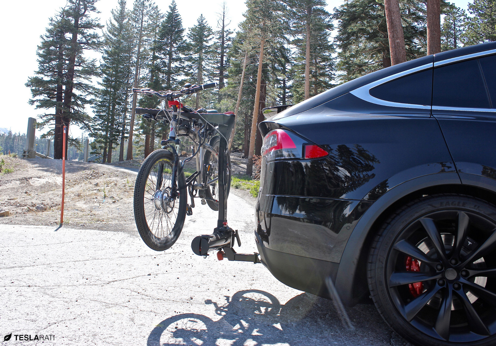 model-x-bike-rack-hitch-prodeco-1