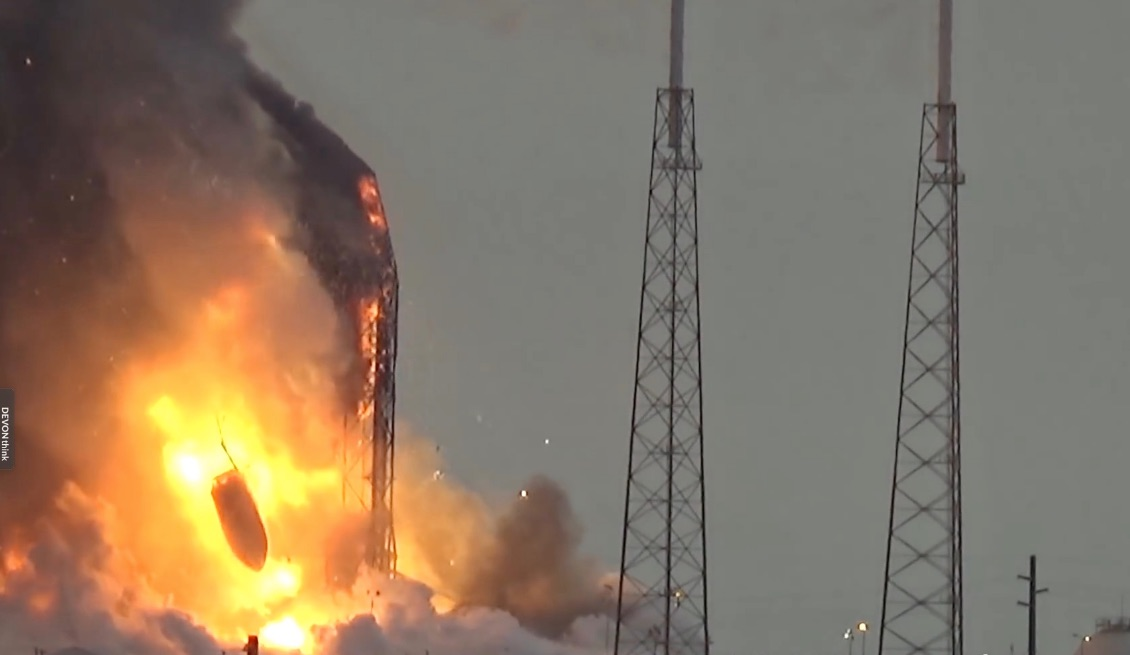 spacex-facebook-satellite-explosion