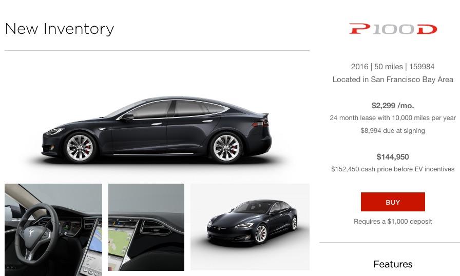 tesla-model-s-p100d-inventory-car