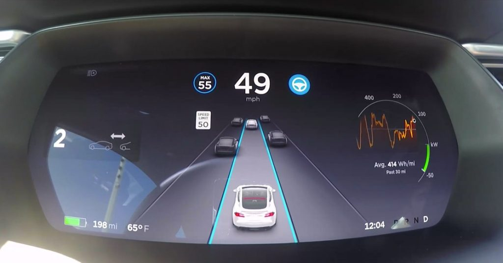 tesla-version-8-autopilot-improved-radar