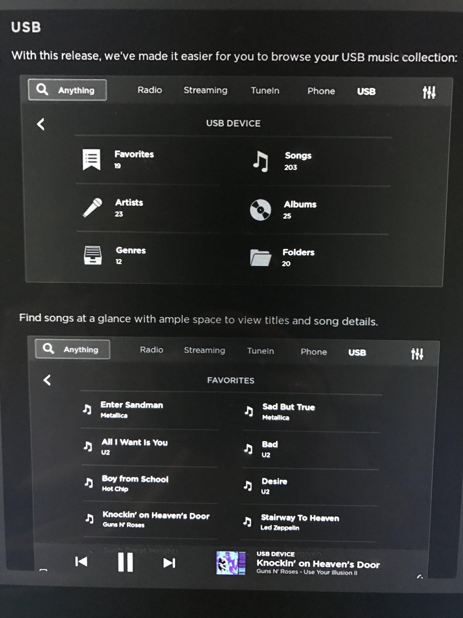 tesla-version-8-release-notes-7