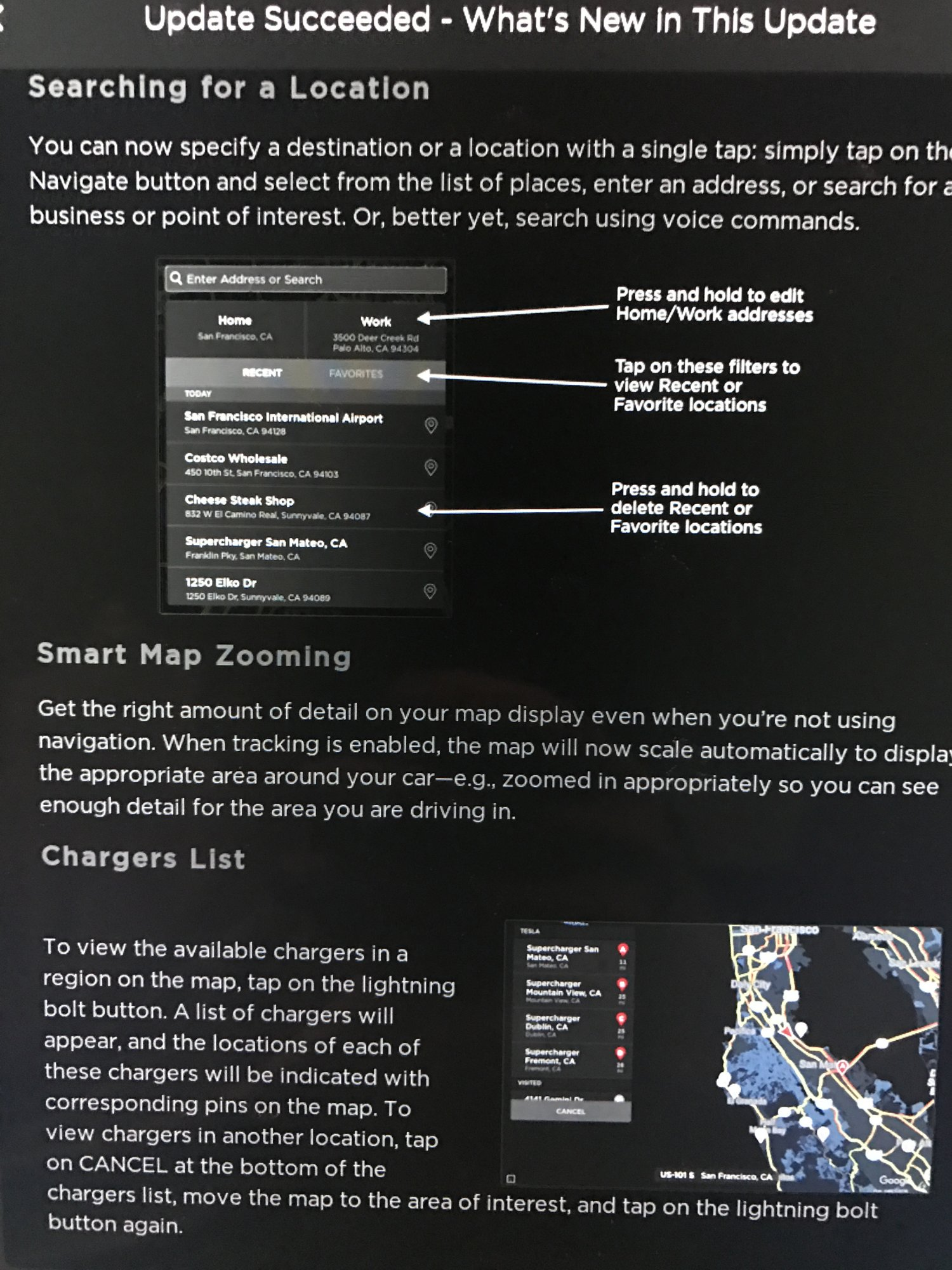 tesla-version-8-release-notes-9