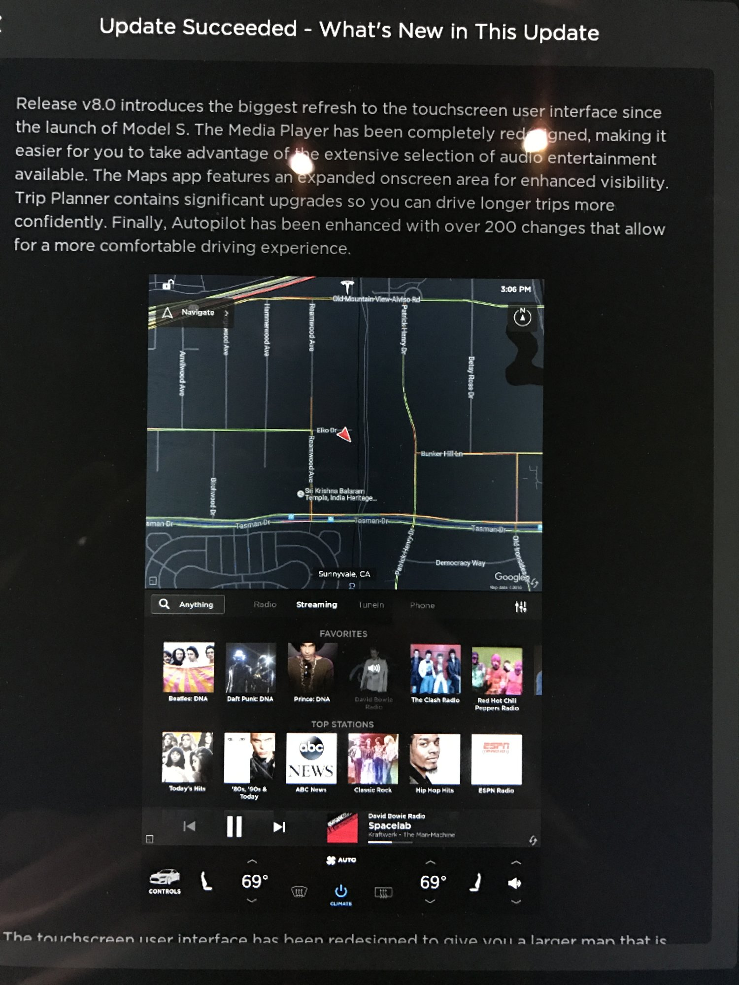 tesla-version-8-release-notes-whats-new