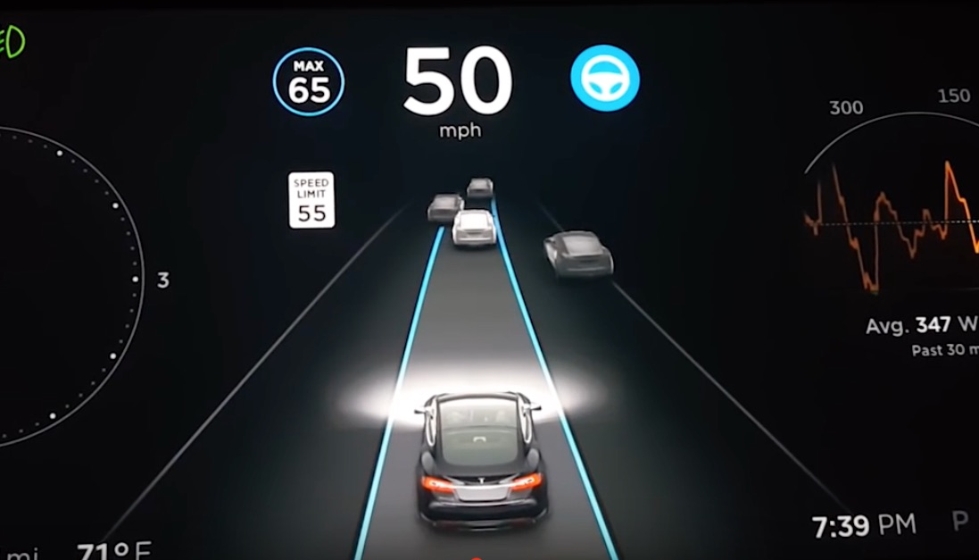 tesla-v8_0-autopilot-multi-car-radar