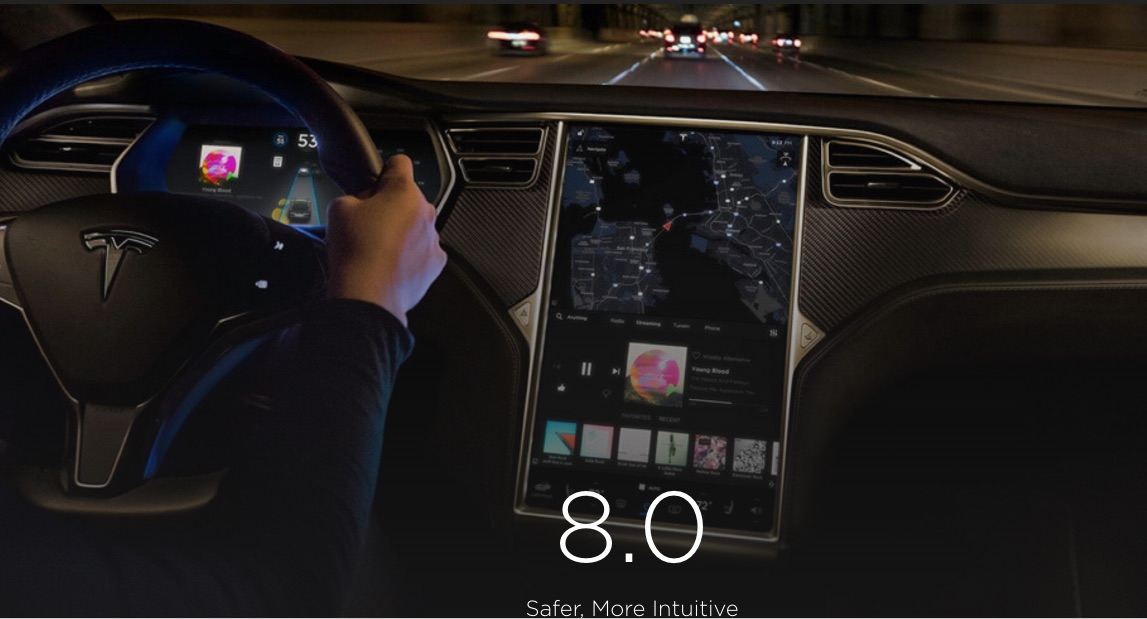 tesla-version-8-0-splash-autopilot