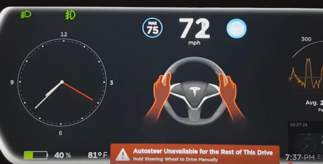 tesla_v8_0_autopilot_nag_restriction_warning