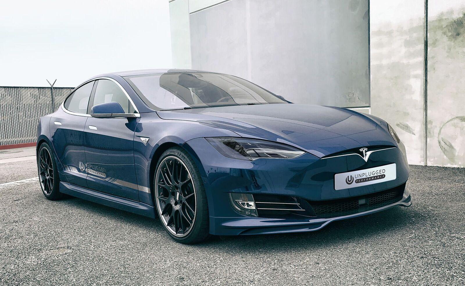 Unplugged-Performance-Tesla-Refresh-Fascia