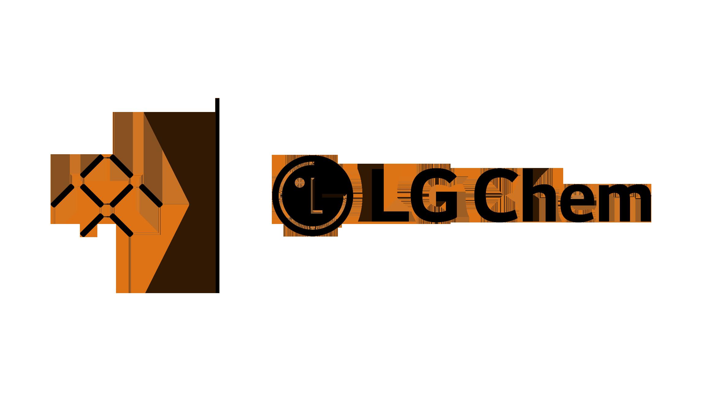 faraday-future-lg-chem-logo
