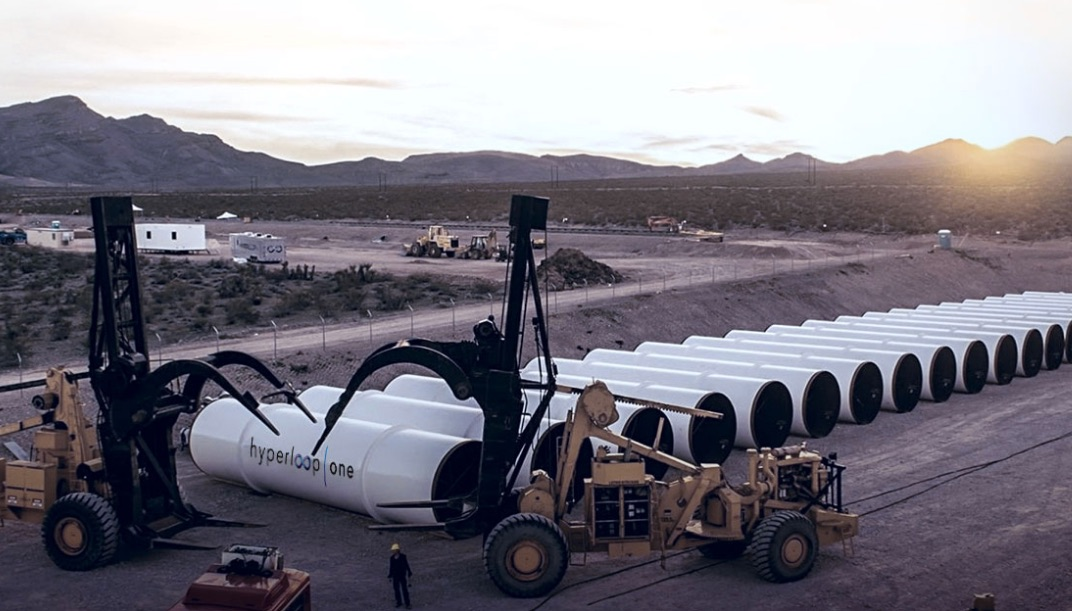 hyperloop-one-construction