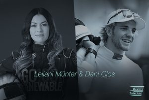leilani-munter-clos-egt-race-series