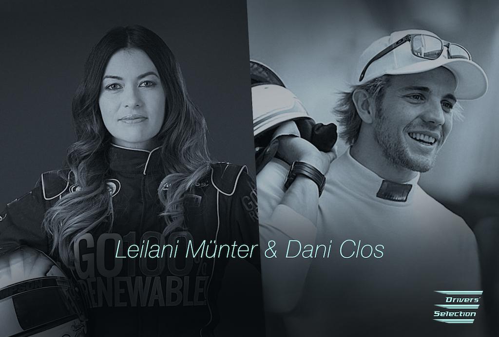 leilani-munter-clos-egt-race-series