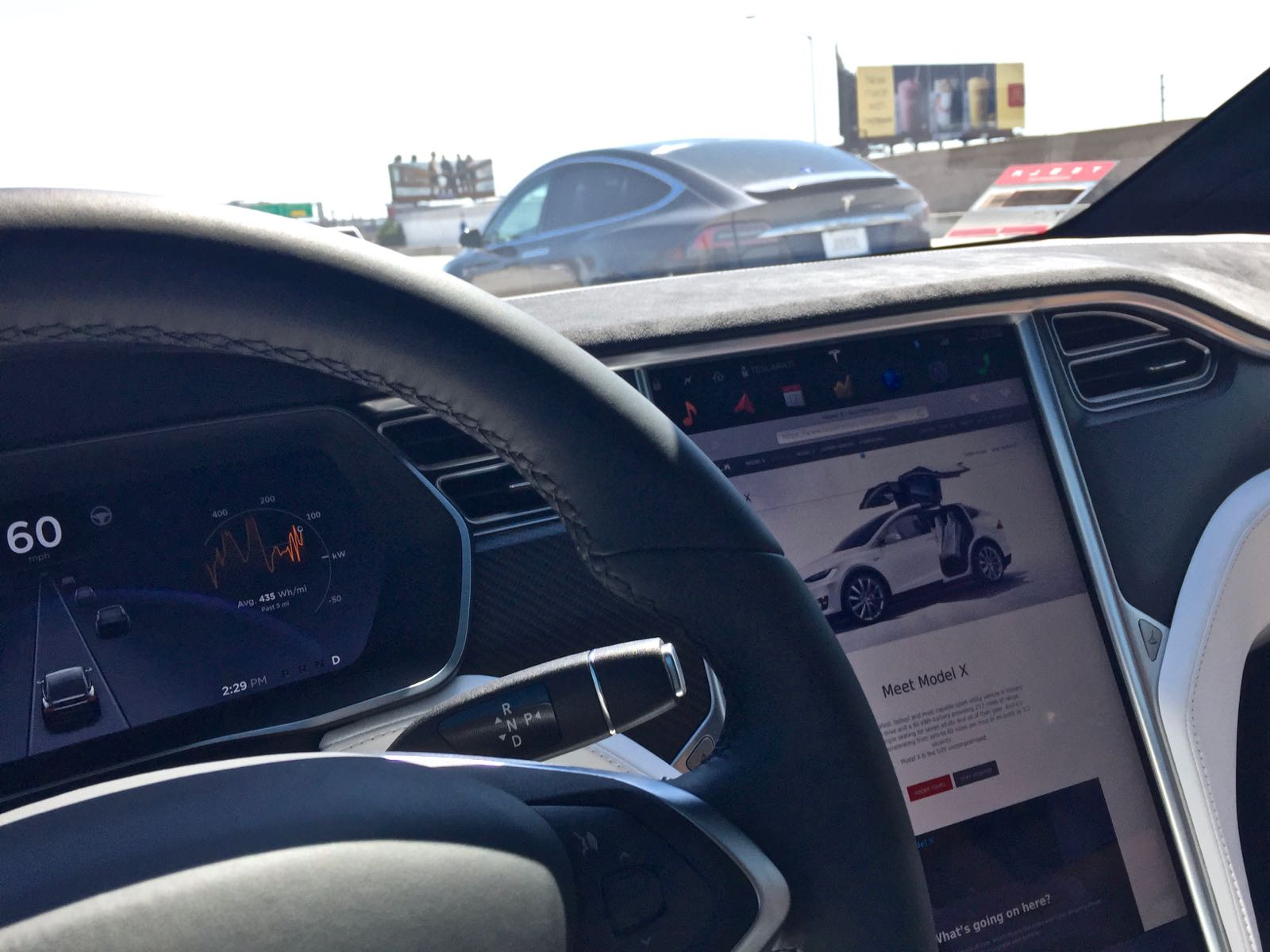 model-x-autopilot-touchscreen