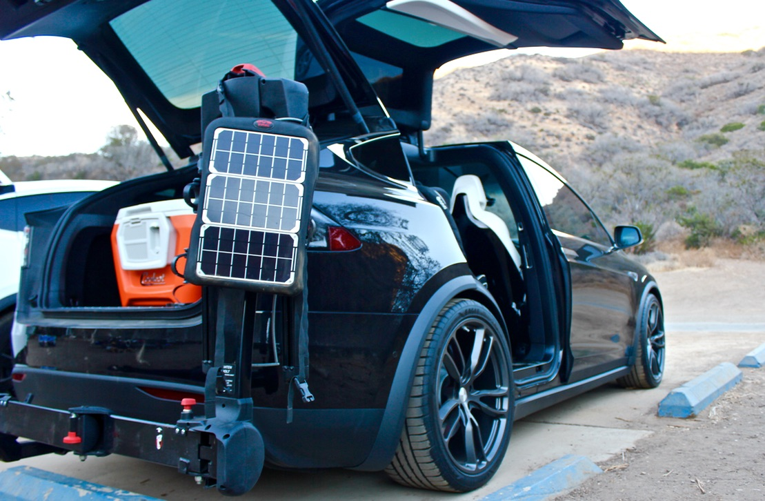model-x-falcon-wing-outdoor-solar-coolest