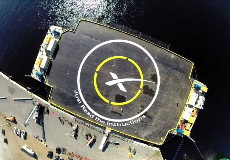 spacex-of-course-i-still-love-you-droneship
