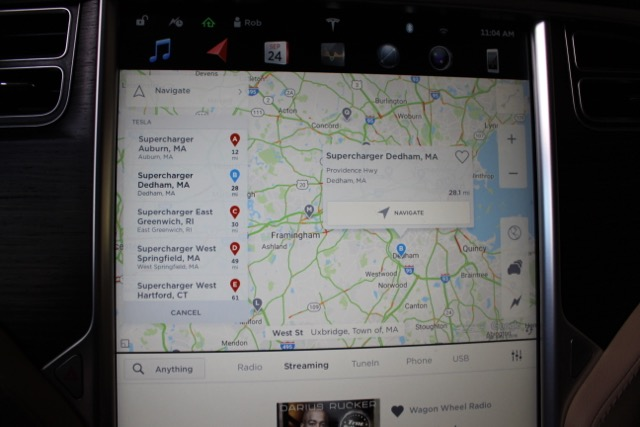 tesla-8-navigation-map-shortcuts