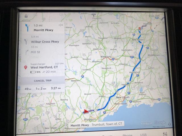 tesla-8-navigation-map