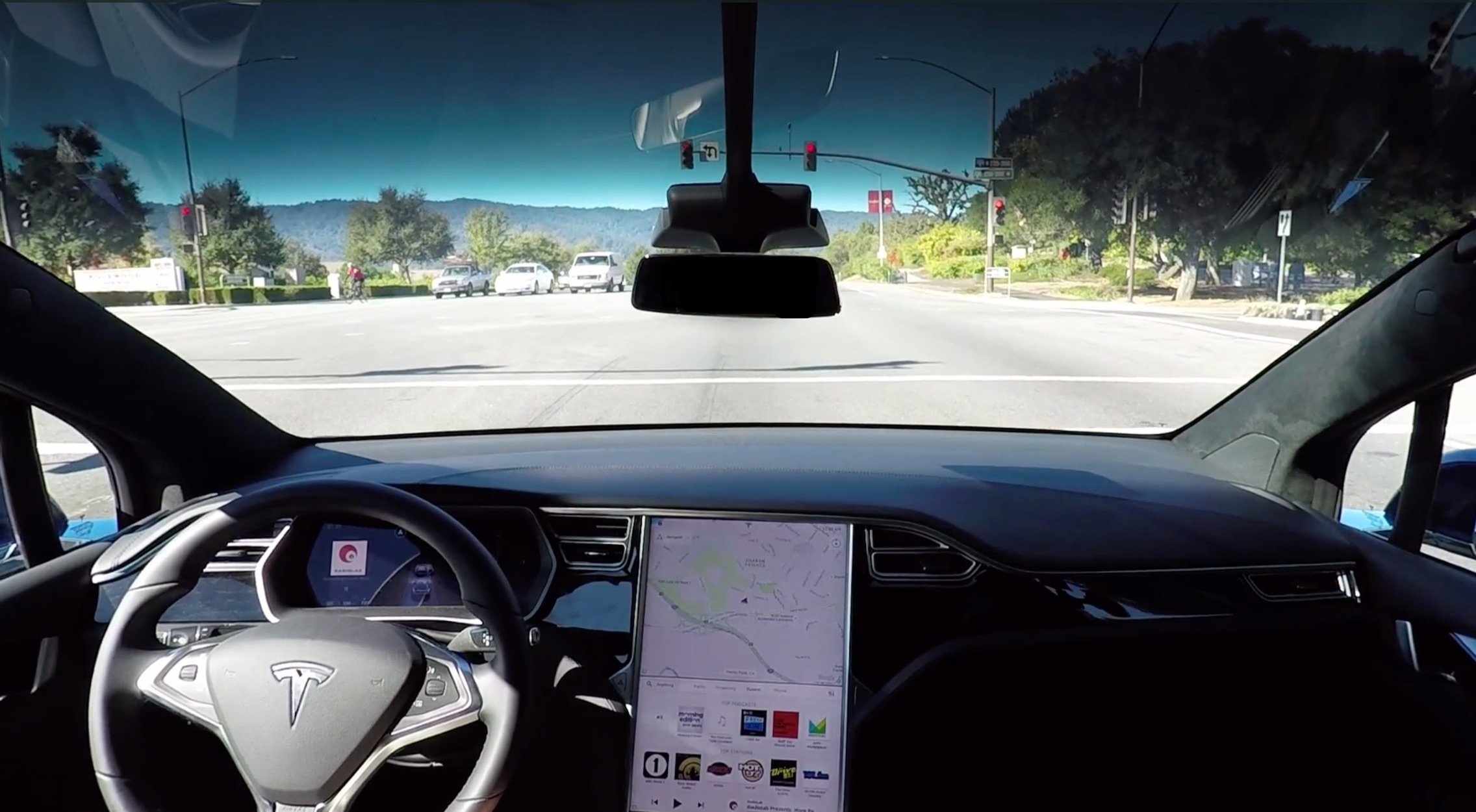 tesla-autopilot-self-driving-steering