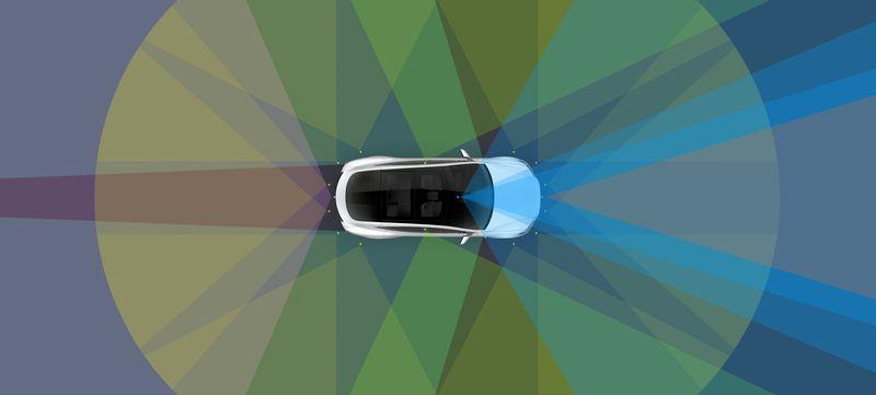 tesla-autopilot-vision