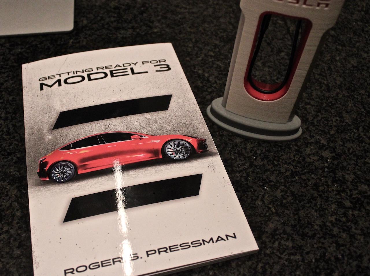 tesla-model-3-book-evannex-pressman-cover