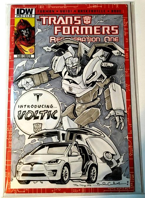 tesla-model-x-transformer-comic