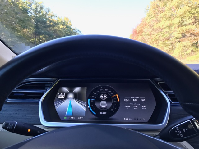 tesla-dashboard-tunnel