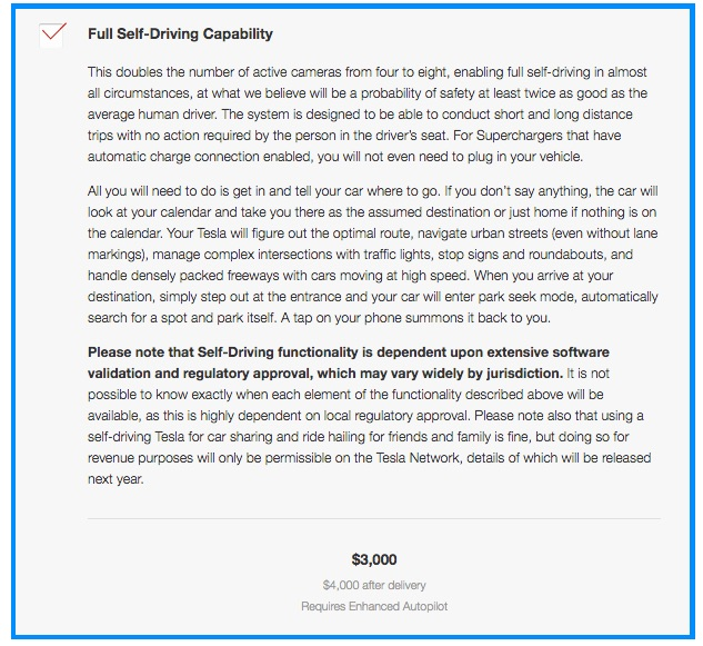 tesla-full-self-driving-capability-upgrade
