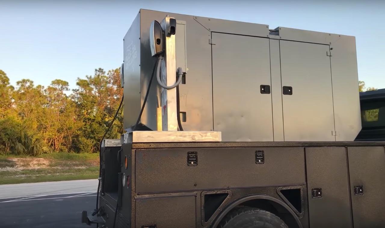 tesla-race-support-hpwc-generator-2
