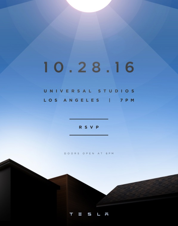 tesla-solar-roof-oct-28-product-unveiling