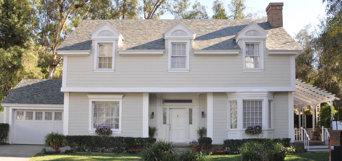 tesla-solar-roof-slate-tile-house