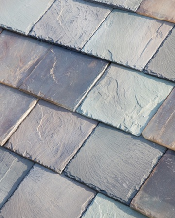 Which Style Of Tesla 39 S Solar Roof Tile Is Right For You